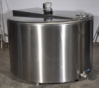 Solar-Powered-Milk-Cooling-Tank-2