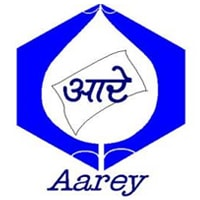 Aarey Dairy Equipments Client