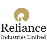 Reliance Dairy Equipments Client