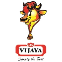 Vijaya Dairy Equipments Client